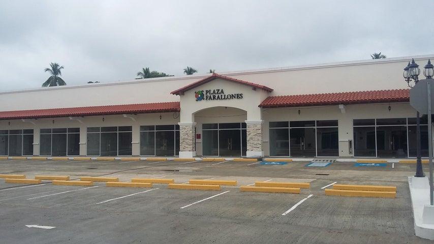 Local comercial Panama>Chame>Coronado - Venta:592.475 US Dollar - codigo: 15-1869