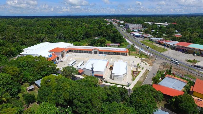 Local comercial Panama>Chame>Coronado - Venta:225.025 US Dollar - codigo: 15-1846