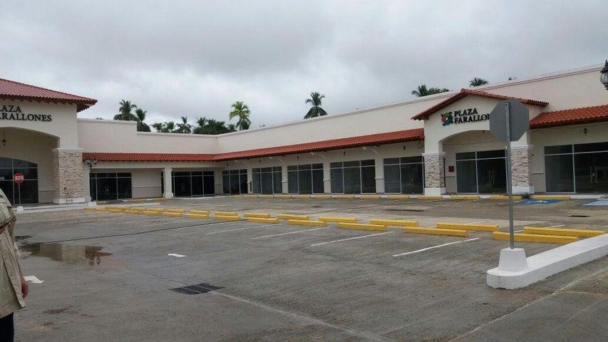 Local comercial Panama>Chame>Coronado - Venta:225.025 US Dollar - codigo: 16-5157
