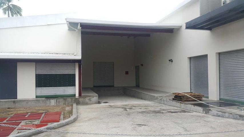 Local comercial Panama>Chame>Coronado - Venta:552.700 US Dollar - codigo: 16-5160