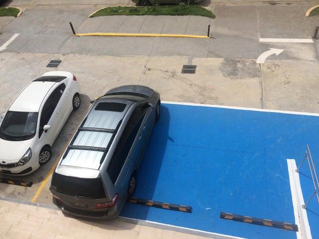 Local comercial Panama>Panama>Altos de Panama - Alquiler:2.060 US Dollar - codigo: 16-5191