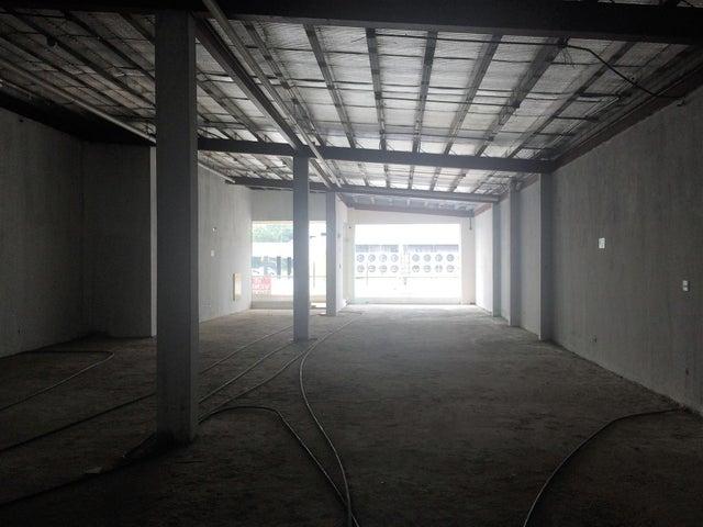 Local comercial Panama>Panama>Altos de Panama - Alquiler:4.880 US Dollar - codigo: 16-5192
