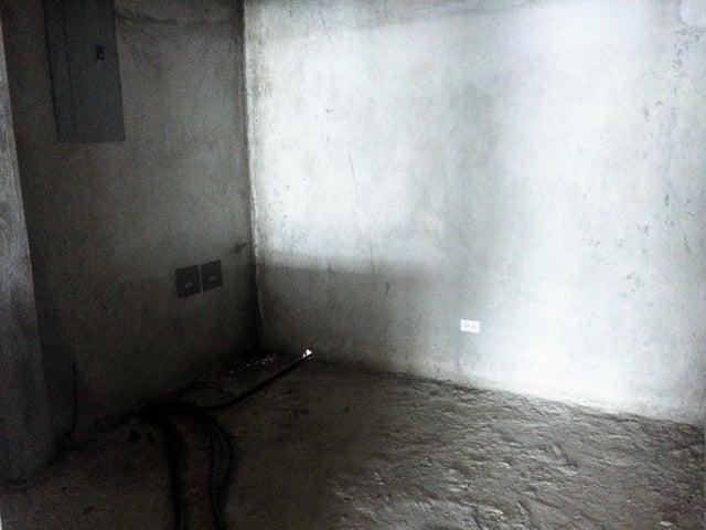 Edificio Panama>Panama>Altos de Panama - Venta:4.000.000 US Dollar - codigo: 16-5193
