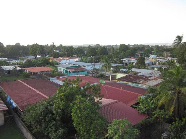 Apartamento Panama>Panama>Juan Diaz - Venta:100.000 US Dollar - codigo: 16-5223