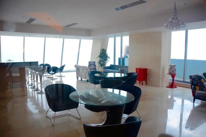 Apartamento Panama>Panama>Punta Pacifica - Venta:880.000 US Dollar - codigo: 17-63