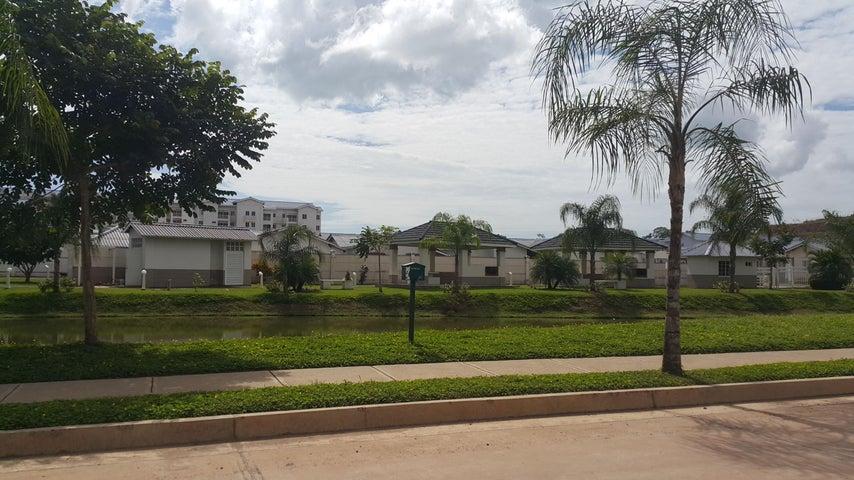 Apartamento Panama>Arraijan>Vista Alegre - Venta:103.488 US Dollar - codigo: 15-373