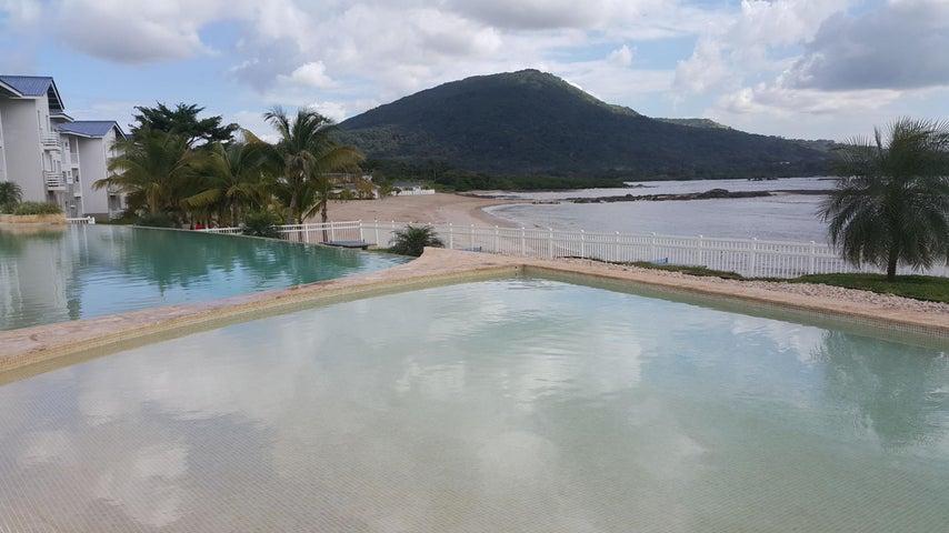 Apartamento Panama>Arraijan>Vista Alegre - Venta:121.756 US Dollar - codigo: 16-364