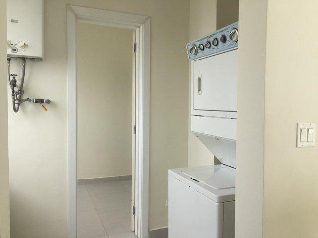 Apartamento Panama>Panama>Coco del Mar - Venta:280.000 US Dollar - codigo: 17-133