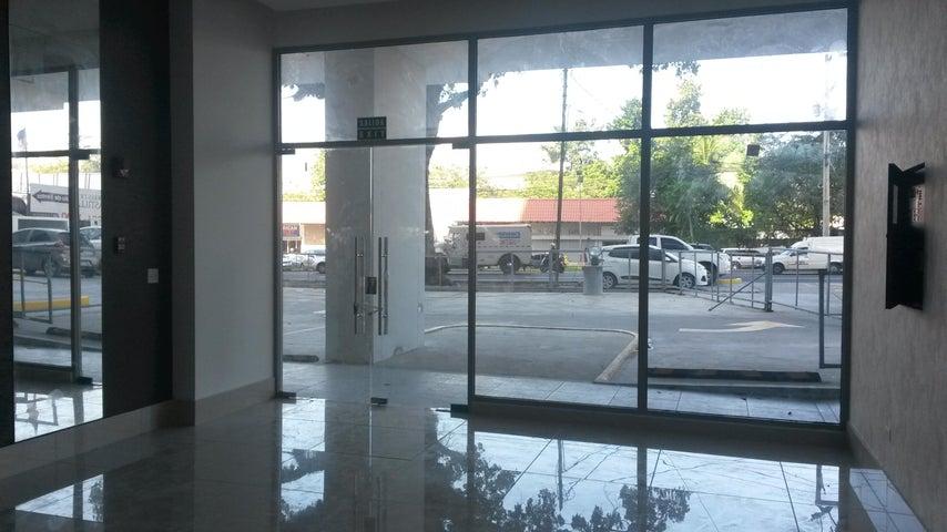 Apartamento Panama>Panama>Via España - Venta:185.140 US Dollar - codigo: 16-912