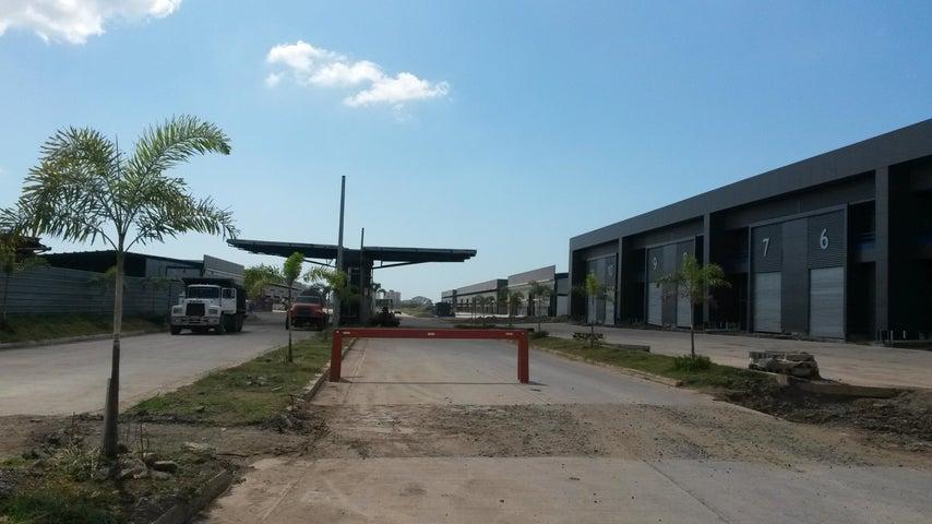 Galera Panama>Panama>Juan Diaz - Alquiler:8.601 US Dollar - codigo: 15-877