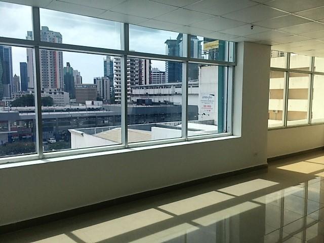 Oficina Panama>Panama>El Carmen - Alquiler:720 US Dollar - codigo: 16-3120
