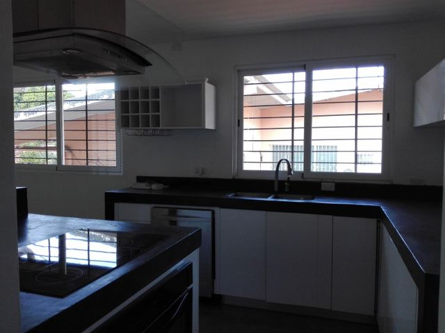 Apartamento Panama>Panama>San Francisco - Venta:320.000 US Dollar - codigo: 17-449