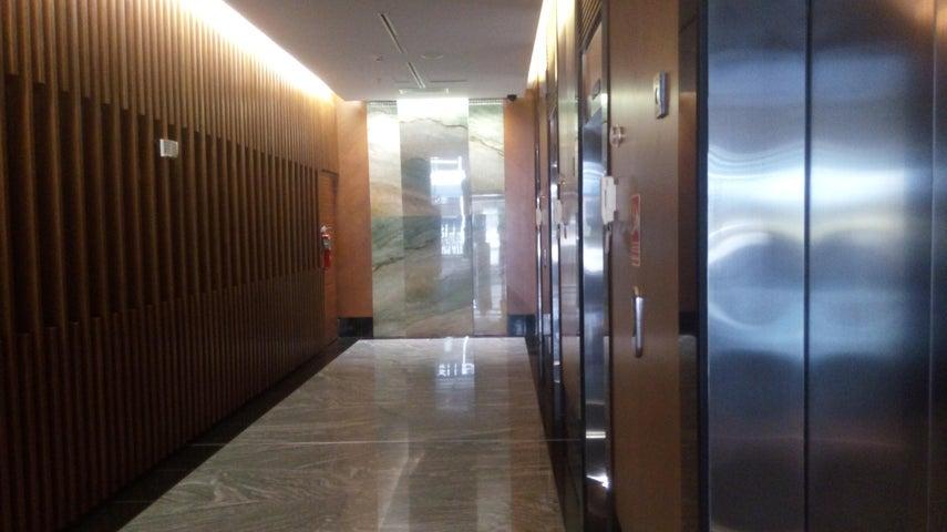Consultorio Panama>Panama>Santa Maria - Venta:1.180.800 US Dollar - codigo: 17-542