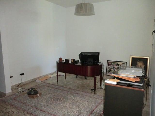 Apartamento Panama>Panama>Punta Pacifica - Venta:825.000 US Dollar - codigo: 16-3453