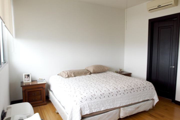 Apartamento Panama>Panama>Costa del Este - Venta:750.000 US Dollar - codigo: 17-781