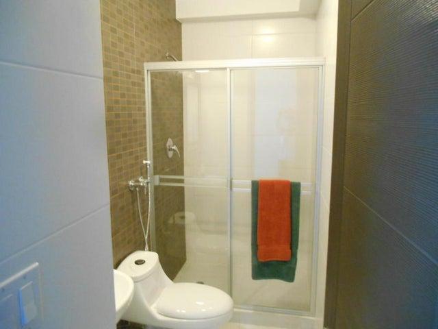 Apartamento Panama>Panama>El Cangrejo - Venta:305.400 US Dollar - codigo: 16-2155