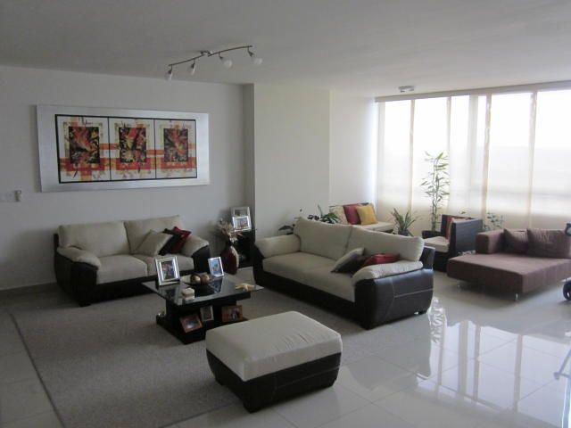 Apartamento Panama>Panama>Costa del Este - Venta:454.000 US Dollar - codigo: 17-1002