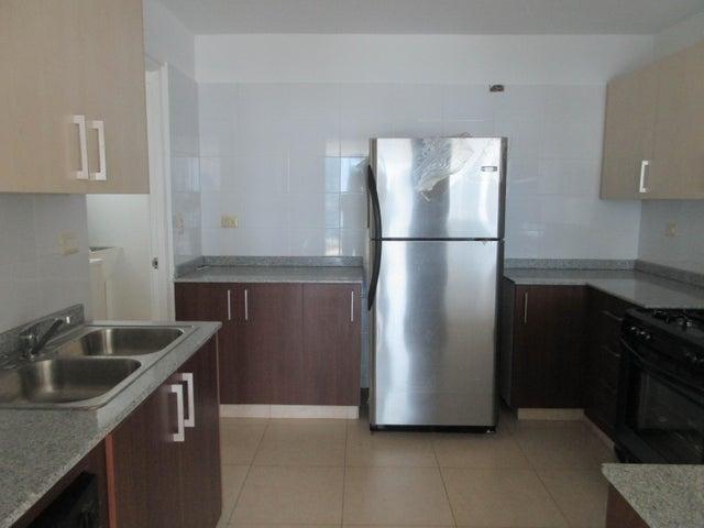 Apartamento Panama>Panama>Costa del Este - Venta:278.000 US Dollar - codigo: 17-1033