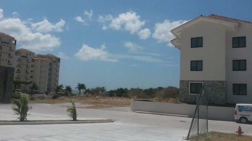 Apartamento Panama>San Carlos>San Carlos - Venta:218.500 US Dollar - codigo: 15-1376