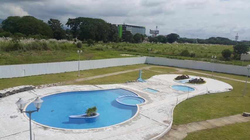 Casa Panama>Panama>Costa Sur - Venta:440.000 US Dollar - codigo: 17-1215