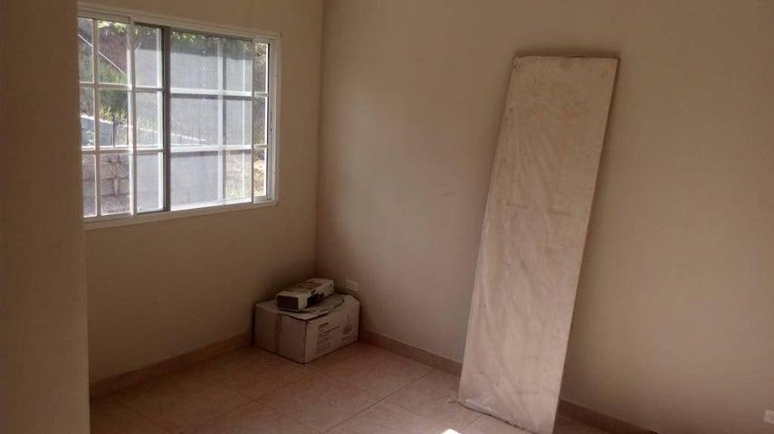Casa Panama>Arraijan>Vista Alegre - Venta:245.000 US Dollar - codigo: 17-1218