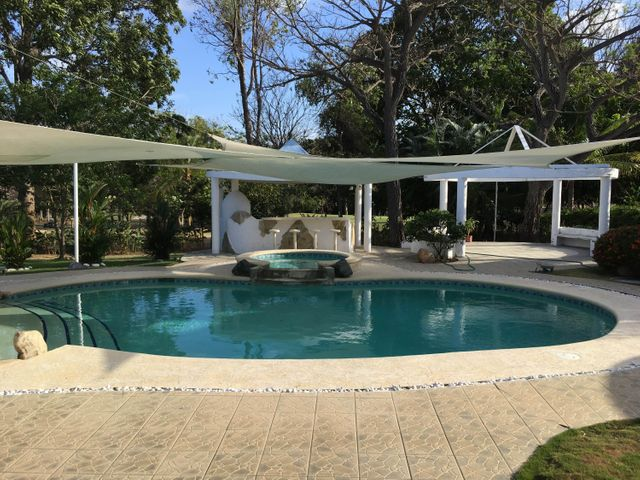 Casa Panama>Chame>Coronado - Venta:1.470.000 US Dollar - codigo: 17-1245