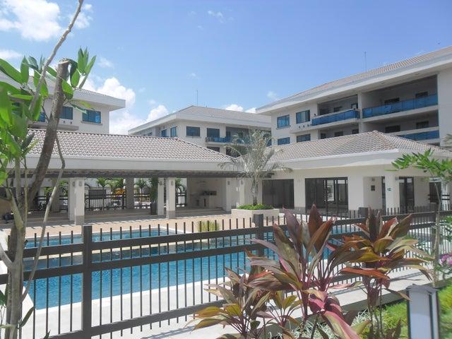 Apartamento Panama>Panama>Howard - Venta:354.995 US Dollar - codigo: 14-1142