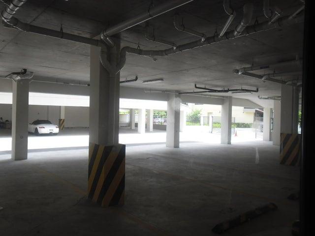 Apartamento Panama>Panama>Howard - Venta:294.995 US Dollar - codigo: 14-1141