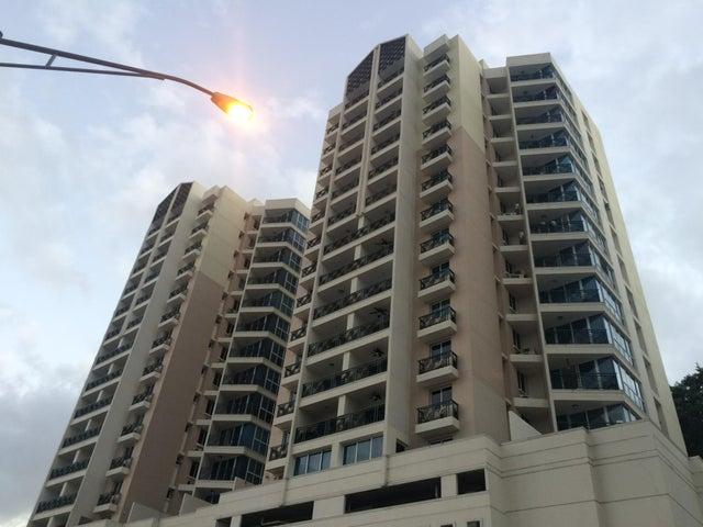 Apartamento Panama>Panama>Edison Park - Venta:210.000 US Dollar - codigo: 16-3557