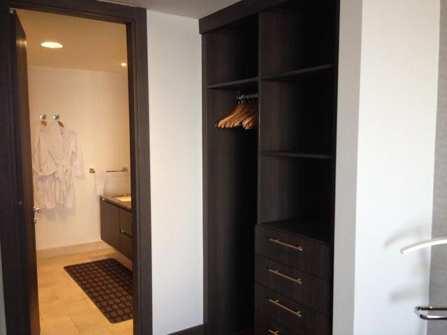 Apartamento Panama>Panama>Punta Pacifica - Venta:570.000 US Dollar - codigo: 17-1328