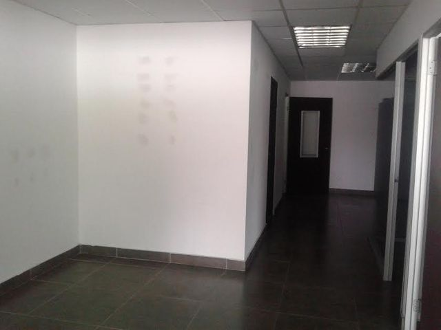 Oficina Panama>Panama>Balboa - Alquiler:1.800 US Dollar - codigo: 17-1398