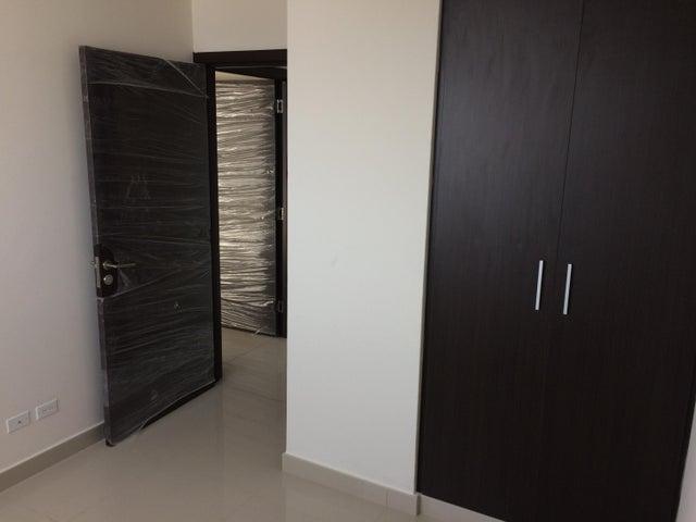Apartamento Panama>Panama>Hato Pintado - Venta:209.400 US Dollar - codigo: 17-1403
