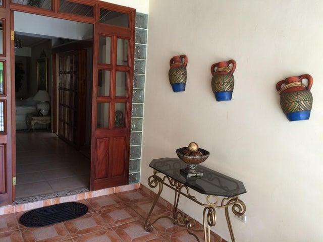 Casa Panama>Panama>Las Cumbres - Alquiler:1.350 US Dollar - codigo: 17-1436