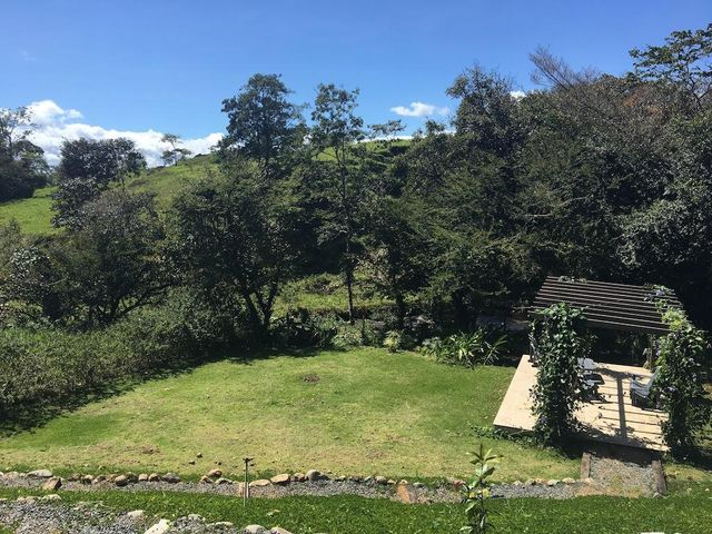 Casa Chiriqui>Boquete>Boquete - Venta:359.000 US Dollar - codigo: 17-1442
