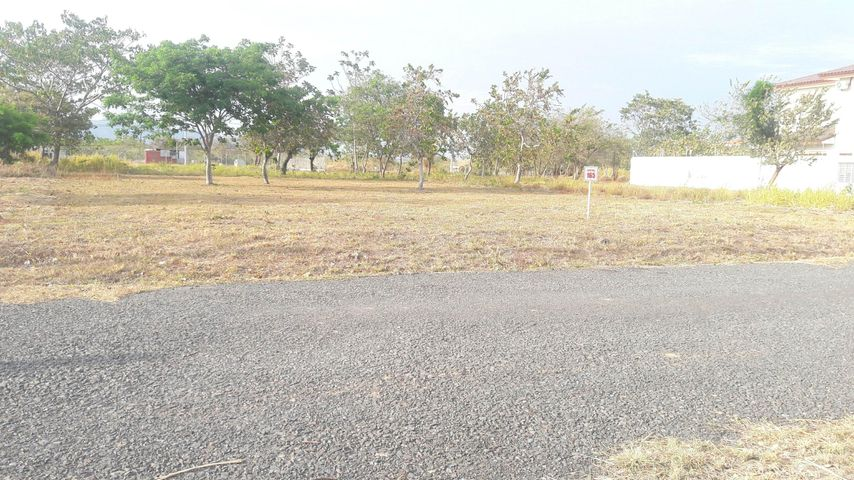 Terreno Panama>Chame>Coronado - Venta:138.000 US Dollar - codigo: 17-1459
