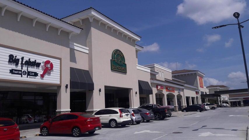 Local comercial Panama>Chame>Coronado - Alquiler:5.725 US Dollar - codigo: 17-1469