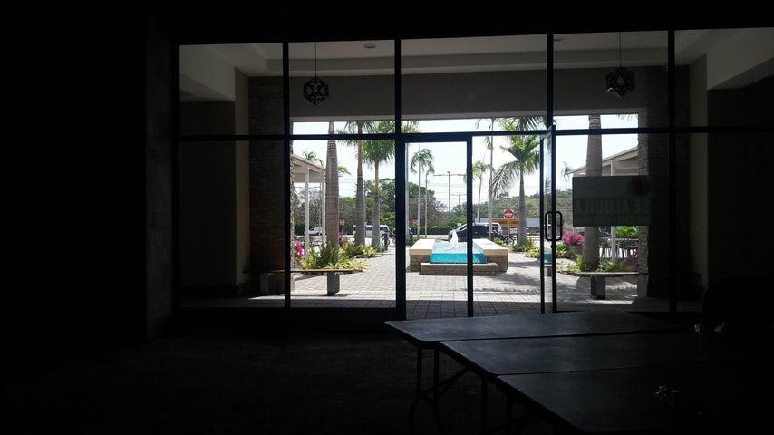 Local comercial Panama>Chame>Coronado - Alquiler:3.766 US Dollar - codigo: 17-1471