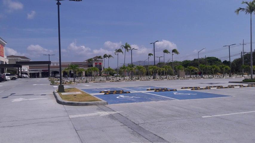 Local comercial Panama>Chame>Coronado - Alquiler:3.226 US Dollar - codigo: 17-1477