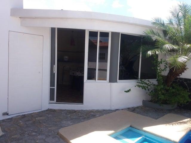 Casa Panama>Panama>Brisas Del Golf - Venta:300.000 US Dollar - codigo: 15-2727
