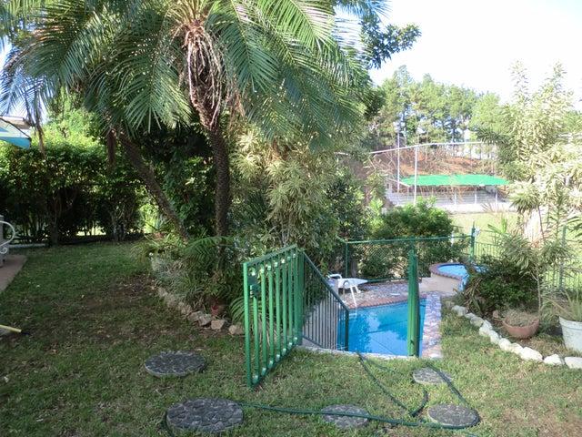 Casa Panama>Panama>Las Loma - Venta:525.000 US Dollar - codigo: 17-1522