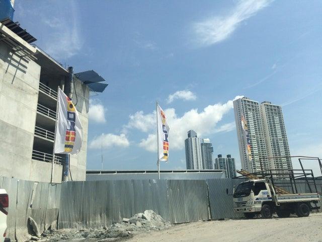 Apartamento Panama>Panama>Costa del Este - Venta:803.700 US Dollar - codigo: 15-1535