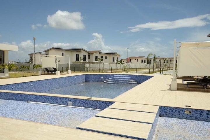 Casa Panama>Panama>Costa Sur - Venta:438.500 US Dollar - codigo: 15-881
