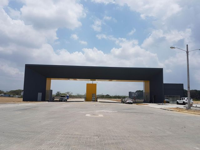 Galera Panama>Panama>Tocumen - Venta:1.476.345 US Dollar - codigo: 15-3029