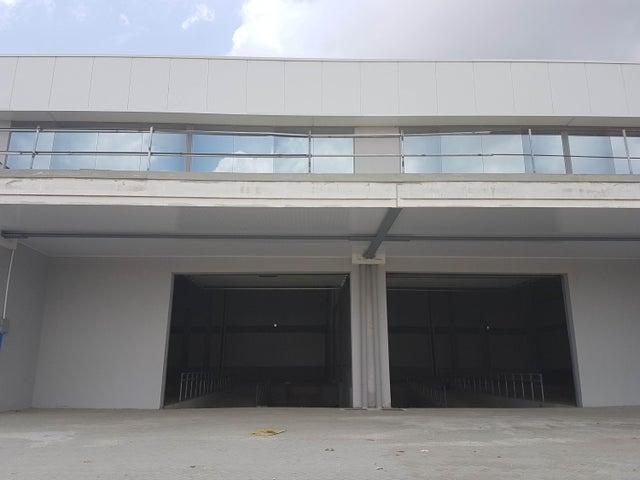 Galera Panama>Panama>Tocumen - Venta:1.685.070 US Dollar - codigo: 15-3000