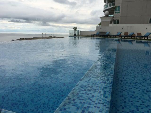 Apartamento Panama>Panama>Punta Pacifica - Venta:528.000 US Dollar - codigo: 17-1651