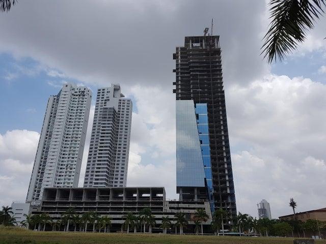 Local comercial Panama>Panama>Costa del Este - Venta:2.548.000 US Dollar - codigo: 15-505