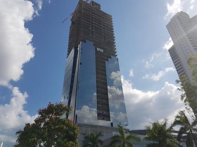 Local comercial Panama>Panama>Costa del Este - Venta:1.680.000 US Dollar - codigo: 15-473