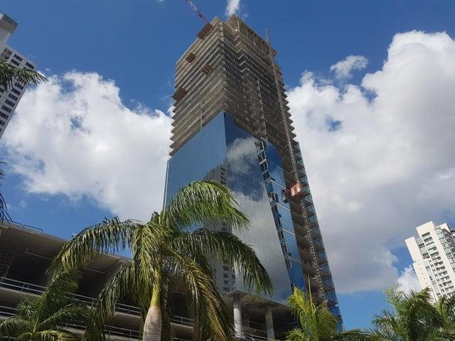 Oficina Panama>Panama>Costa del Este - Venta:2.362.300 US Dollar - codigo: 15-526