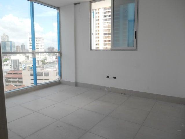 Apartamento Panama>Panama>Obarrio - Venta:277.500 US Dollar - codigo: 15-1236