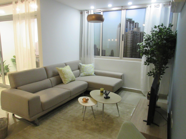 Apartamento Panama>Panama>Vista Hermosa - Venta:169.000 US Dollar - codigo: 15-1263